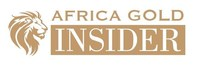 Logo: Africa Gold Insider (CNW Group/Africa Gold Insider)