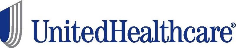 (PRNewsfoto/Iora Health)