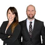 Collins Barrow Kawarthas promotes two staff members to partnership