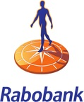 Nominations Open for 2021 Rabobank North America Leadership Awards