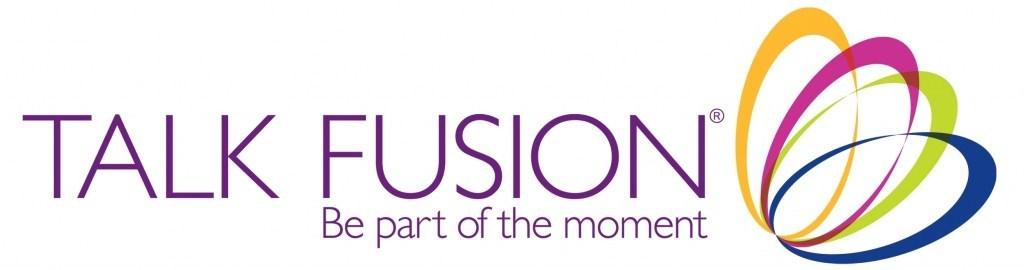 Talk Fusion Announces India Office Location