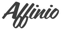 Affinio - Interest Analytics Platform (CNW Group/Affinio)