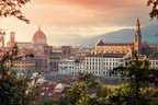 Attention Travel Agents: Why Spring Break Is the Perfect Time for Your Clients to Travel to Italy