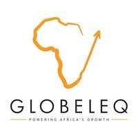 Globeleq - Powering Africa's Growth (PRNewsfoto/Globeleq)