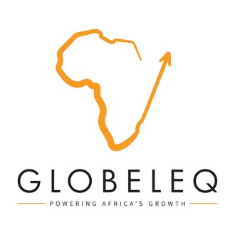 Globeleq - Powering Africa's Growth