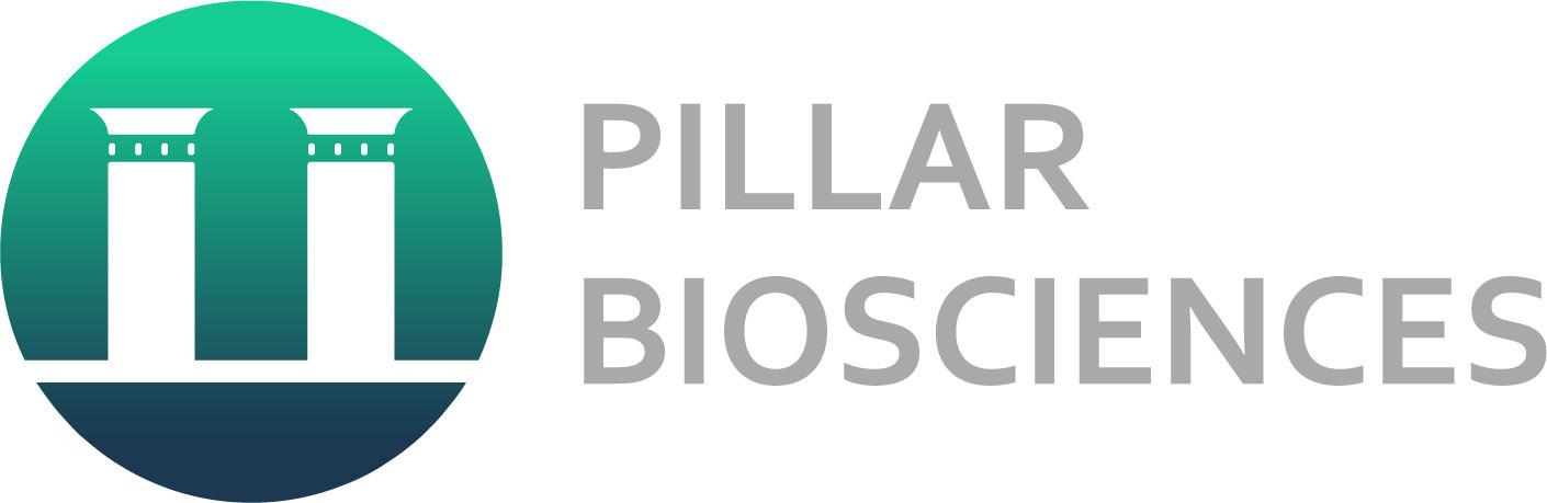 (PRNewsfoto/Pillar Biosciences, Inc.)