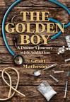 The Golden Boy by Grant Matheson (CNW Group/Nimbus Publishing)