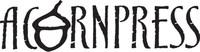 The Acorn Press (CNW Group/Nimbus Publishing)