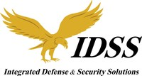 Bringing Resolution to Security Threat Detection (PRNewsfoto/IDSS)
