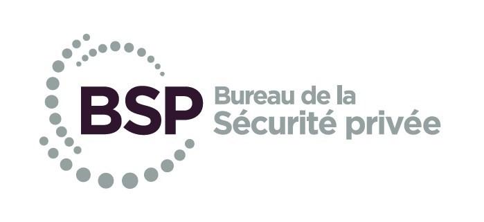 cdca7d7a22fa Bureau de la s curit  priv e The Bureau de la s curit  priv e la.jpg p publish