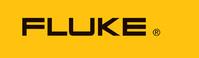 Fluke Corporation. (PRNewsFoto/Fluke Corporation)