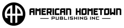 American Hometown Publishing Inc. logo (PRNewsfoto/American Hometown Publishing In)