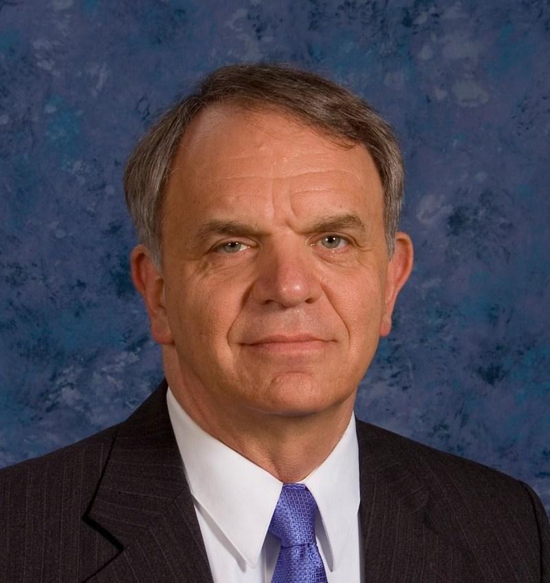 Major General (Ret.) Robert H. Latiff
