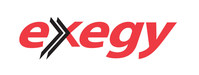 Exegy, Inc. is a leading provider of managed services and technology for low-latency financial market data (PRNewsfoto/Exegy, Inc.)