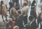 Toastmasters' Tips for Surviving Awkward Holiday Party Talk