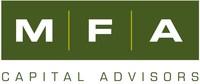 MFA Capital Advisors (PRNewsfoto/MFA Capital Advisors, LLC)