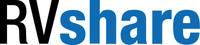 RVshare Logo (PRNewsfoto/RVshare)