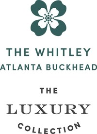 The Whitley Welcomes David Friederich as Managing Director of the Luxury Collection Hotel Coming Soon to Buckhead Atlanta (PRNewsfoto/The Whitley)