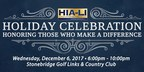 HIA-LI to Recognize Long Island Organizations and Business Leaders at Annual