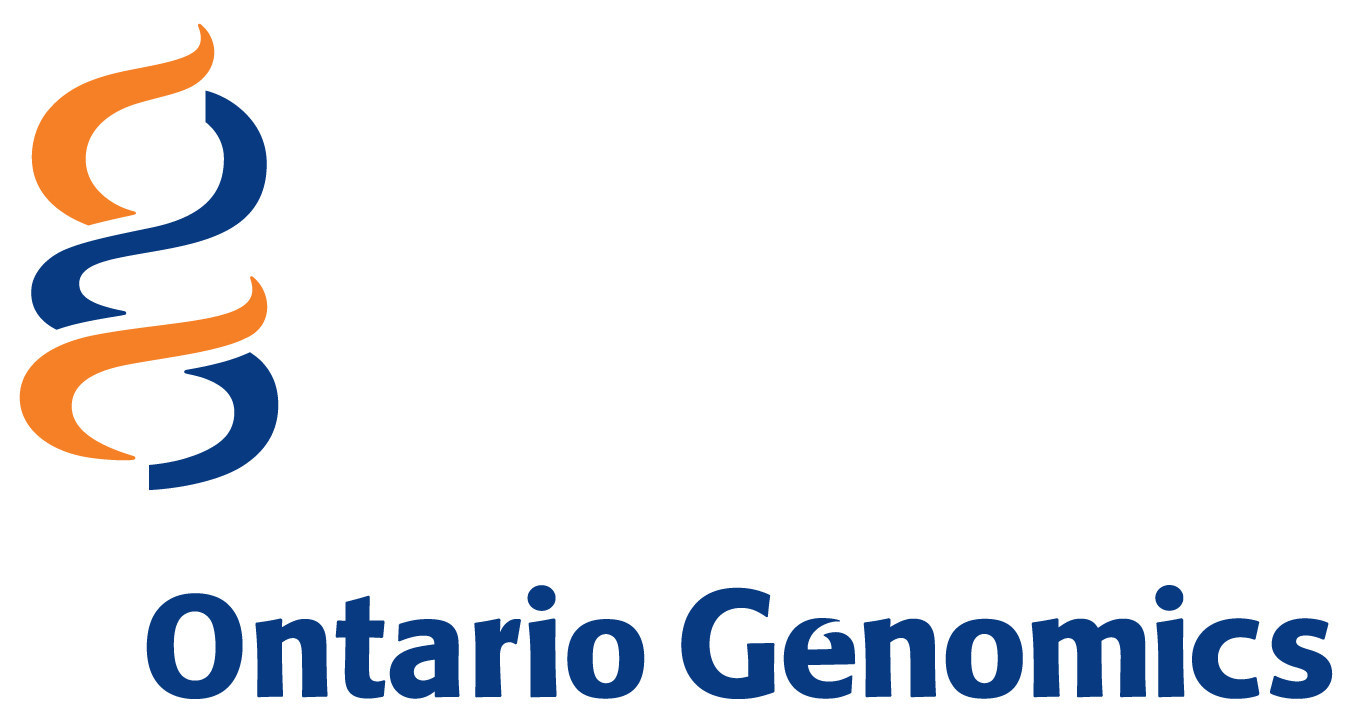 84a01a14131404 Ontario Genomics Canada And China Partnering to Develop.jpg p publish