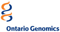 Ontario Genomics (CNW Group/Ontario Genomics)