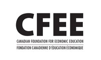 Canadian Foundation For Economic Education (CNW Group/Scotiabank)