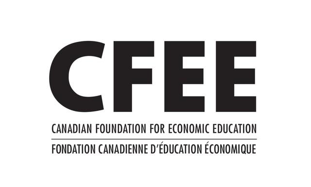 Fondation canadienne d'éducation économique (Groupe CNW/Scotiabank)