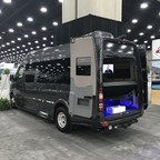 WATT Announces First Recreational Vehicle Test For Imperium™ Solid Oxide Fuel Cell System