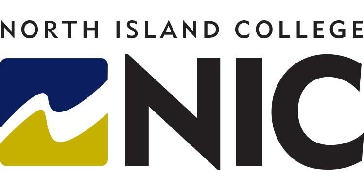 North Island College Vancouver