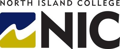 North Island College (CNW Group/McDonald's Canada)