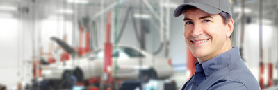 Mitsubishi drivers can enjoy ongoing dependability when they choose to have important vehicle components examined and switched at the Brooklyn Mitsubishi service and parts center.