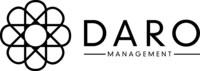 Daro Realty LLC