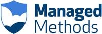 ManagedMethods