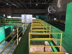 Rocky Mountain Recycling Launches New Sorting Equipment Critical to Reducing Landfill Waste