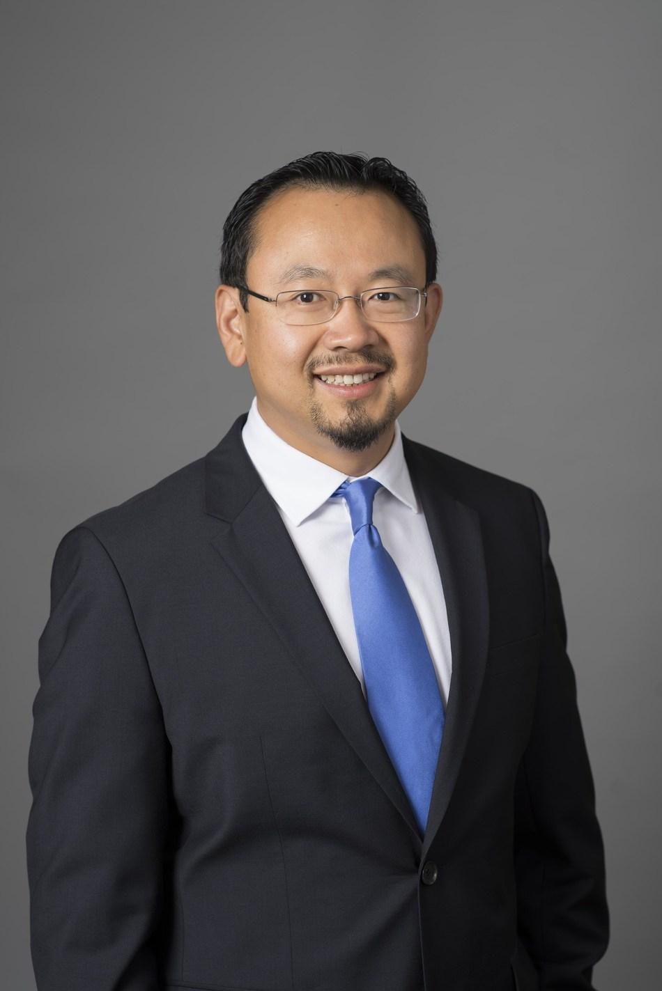 Zhen Su, M.D., MBA, Chief Medical Officer, North America, EMD Serono