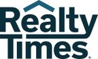 Logo: Realty Times (CNW Group/Realty Times)