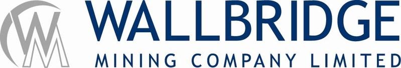 Wallbridge Mining Company Limited (CNW Group/Wallbridge Mining Company Limited)
