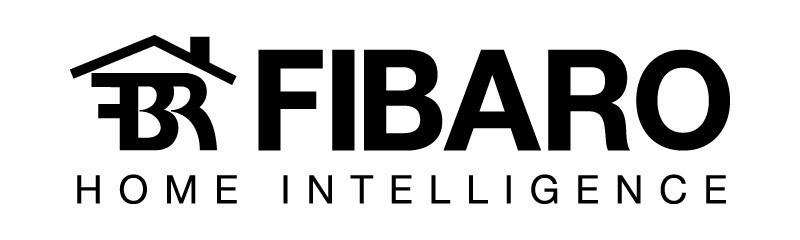 FIBARO Home System (PRNewsfoto/Fibar Group SA)