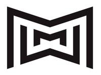 MWM (PRNewsfoto/MWM)
