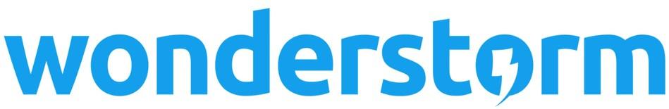 Wonderstorm Logo