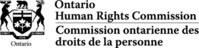Ontario Human Rights Commission (CNW Group/Ontario Human Rights Commission)