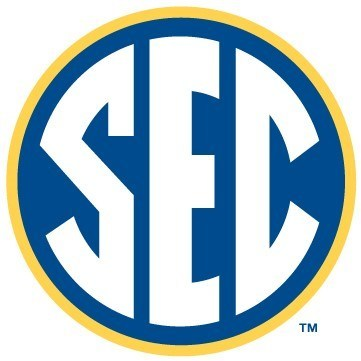 SEC and SiriusXM to Launch Exclusive New Sports Channel – SiriusXM SEC Radio