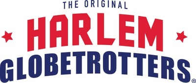 Harlem Globetrotters And Champion Athleticwear Announce Official Partnership, Unveil New Uniform Design