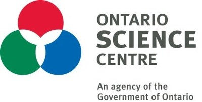 Ontario Science Centre (CNW Group/Ontario Science Centre)