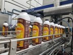 Tetra Evero, the world's first aseptic carton bottle, makes its U.S. debut