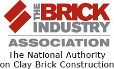 An updated study comparing the installed cost of fired-clay brick shows the actual cost of brick home exteriors compared to six common home exteriors.