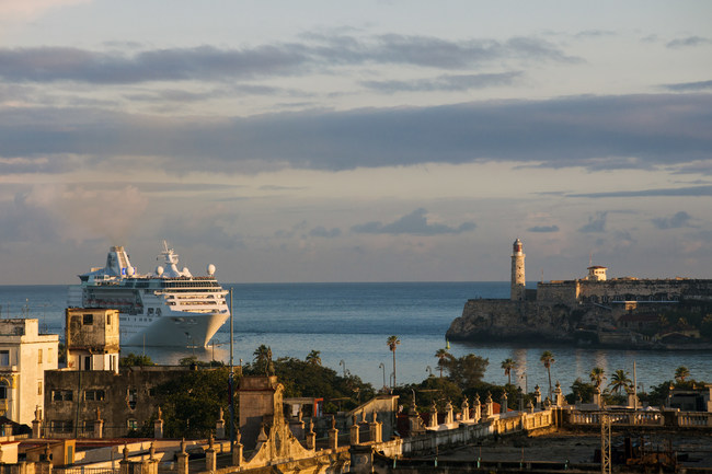 Salsa music, dominoes, Mojitos and the storied historic cities of Havana, Cienfuegos and Santiago de Cuba are easier to reach than ever before for guests on Royal Caribbean International. Beginning in summer 2018, the global cruise line will double its opportunities for a Cuba adventure, with two ships sailing to the island nation – Majesty of the Seas and Empress of the Seas – and two new destinations added to itineraries.