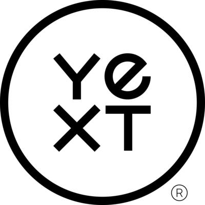 Yext logo. (PRNewsFoto/Yext) (PRNewsFoto/Yext)
