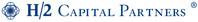 H/2 Capital Partners Logo.