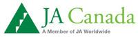JA Canada (CNW Group/Junior Achievement of Canada)